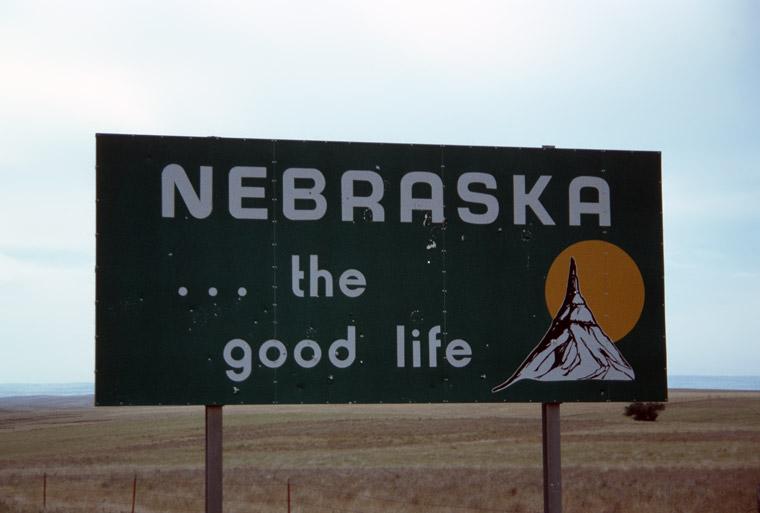 Dating-sites über 50 in omaha nebraska